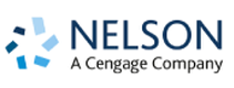 Nelson A Cengage Company