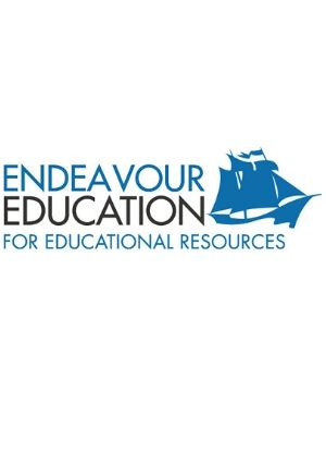 Endeavoureducation-logo