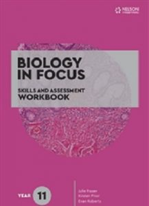 Biology-In-Focus-Skills-and-Assessment-Workbook
