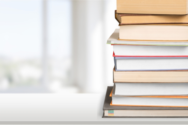 How school book suppliers can add value to your school