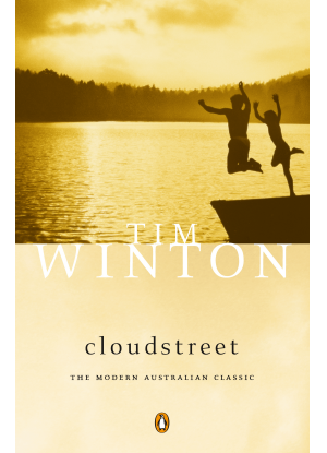 Tim Winton: Cloudstreet