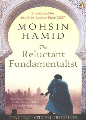 The Reluctant Fundamentalist  (Penguin Essentials)