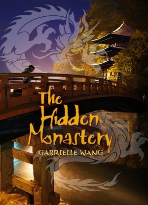 The Hidden Monastery