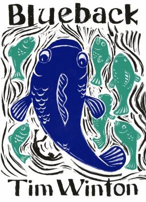 Blueback