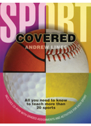 Sport Covered
