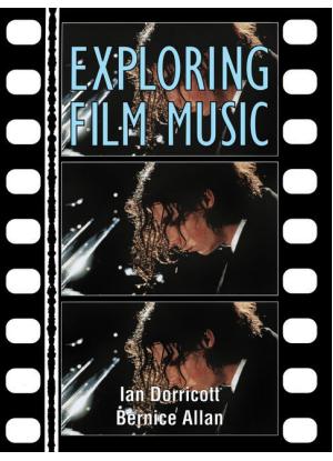 Exploring Film Music