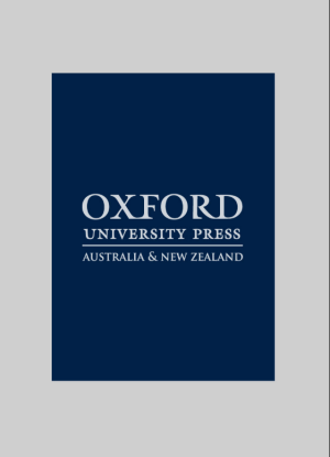 Oxford English:  2 - Knowledge and Skills [oBook Only]