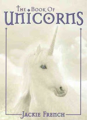 Book of Unicorns