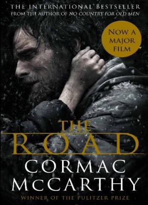 The Road  [Film Tie-in]