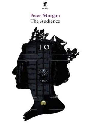 The Audience [The Play]