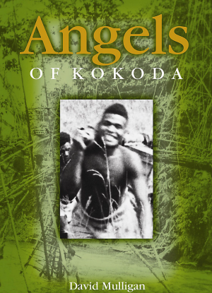 Angels of Kokoda