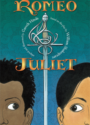 William Shakespeare: Romeo and Juliet