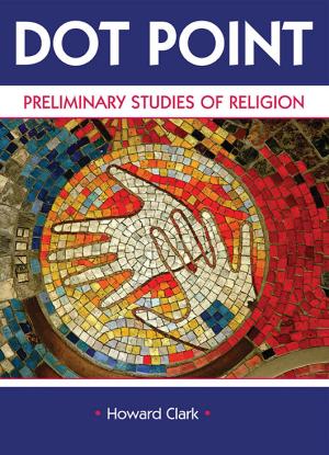 Dot Point NSW:  Preliminary Studies of Religion