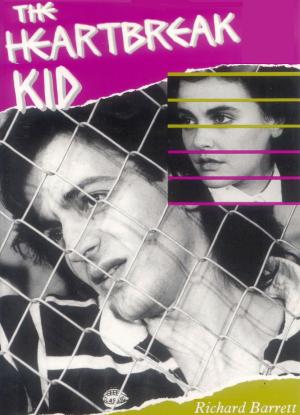 The Heartbreak Kid [The Play]