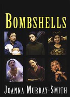 Bombshells  [The Play]