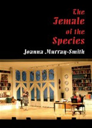 The Female of the Species [The Play]