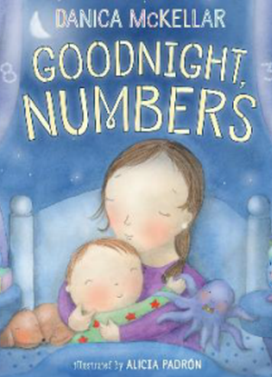 Goodnight, Numbers