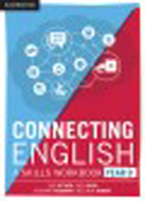 Connecting English:  9 - A Skills Workbook [Online Teacher Resource Package]