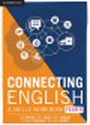 Connecting English:  8 - A Skills Workbook [Online Teacher Resource Package]