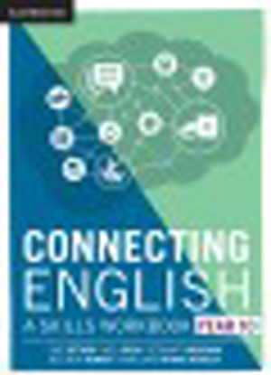Connecting English: 10 - A Skills Workbook [Text + Digital Workbook]
