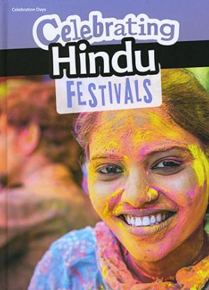 Celebration Days: Celebrating Hindu Festivals