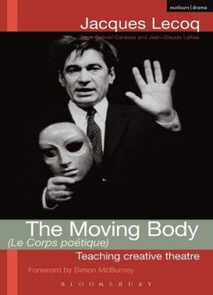 The Moving Body:  Le Corps Poetique