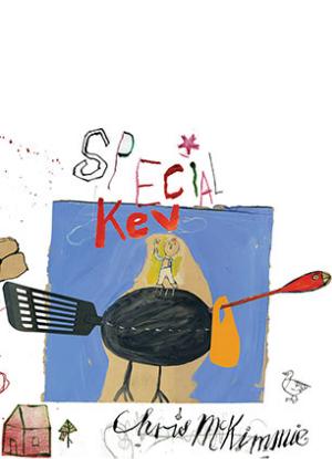 Special Kev