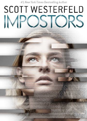 Impostors:  1