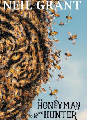 The Honeyman and the Hunter