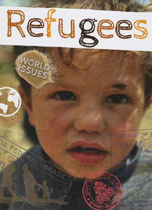 World Issues: Refugees