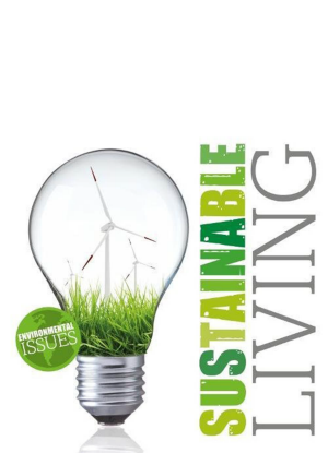 Environmental Issues: Sustainable Living