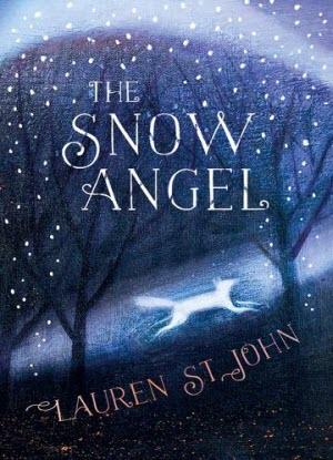 The Snow Angel