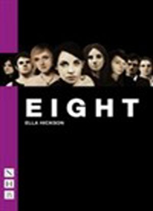 Eight [The Play]