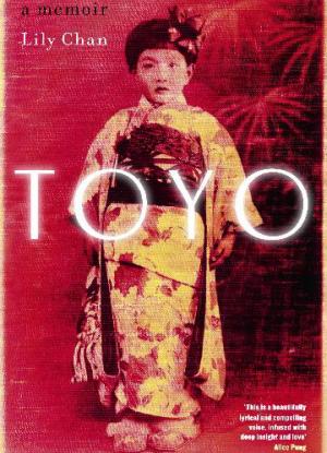 Toyo:  A Memoir