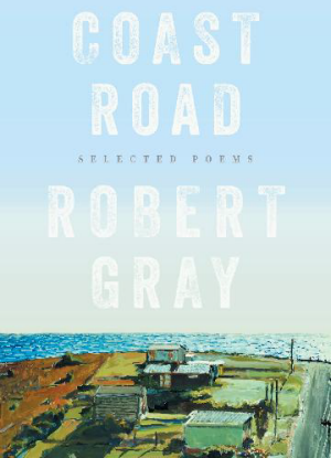 Coast Road - Selected Poems