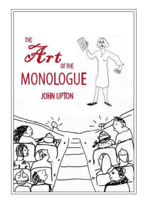 The Art of the Monologue