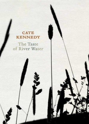 The Taste of River Water