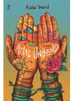 Amal Unbound:  A Novel
