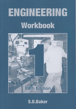 Engineering:   Workbook 1 5th edition
