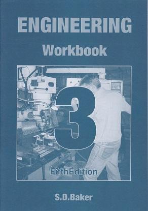 Engineering:   Workbook 3 5th edition