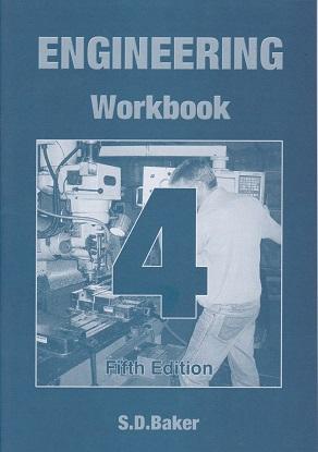Engineering:   Workbook 4 5th edition