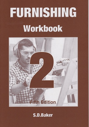 Furnishing:  Workbook 2 5th edition