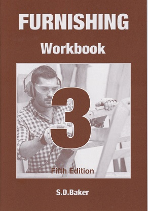 Furnishing:  Workbook 3 5th edition