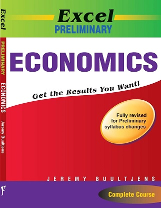 excel-preliminary-economics-year-11-9781741253146