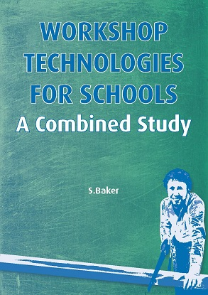 Workshop Technologies:  A Combined Study