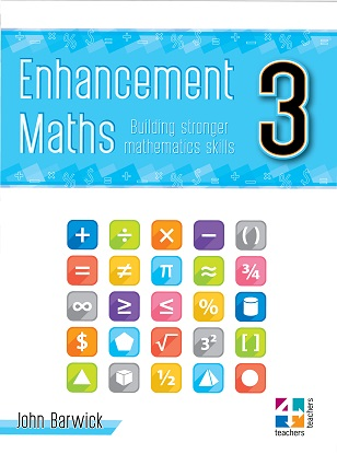 Enhancement-Maths-Year-3-John-Barwick-9781925487237