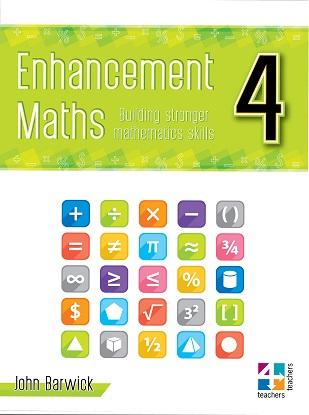 Enhancement-Maths-Year-4-John-Barwick-9781925487244