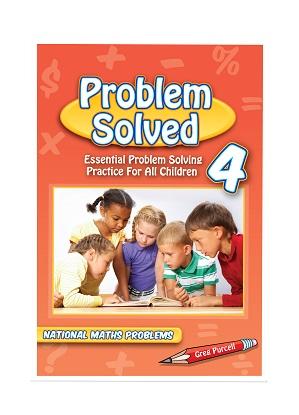 Problem-Solved-4-9780987207111