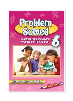 Problem-Solved-6-9780987207135