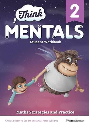 Think-Mentals-2-9781741353372